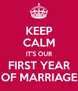 keep-calm-it-s-our-first-year-of-marriage.png