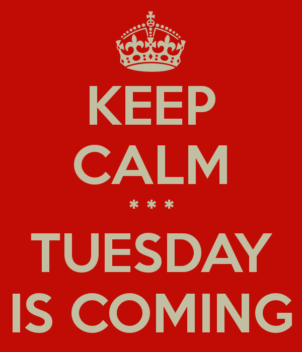keep-calm-tuesday-is-coming-1