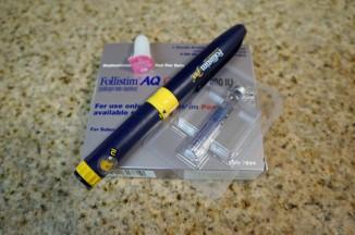 Follistim-Pen-864x574.jpg