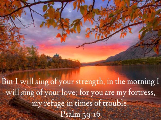 Psalms-59-16