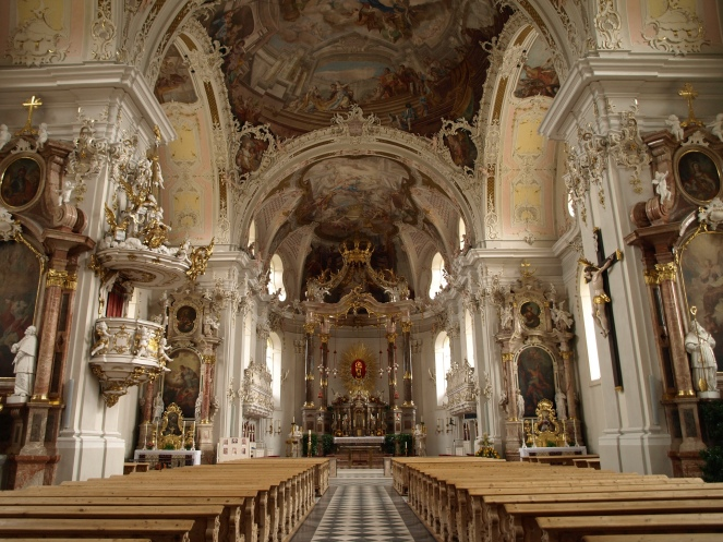 Innsbruck.Cathedral.original.16712-1