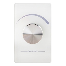 wireless-led-dimmer-switch-front