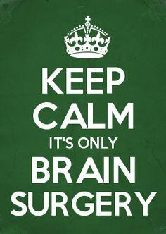 530e9c97ed7a3e96831b5a77bd3ca664--brain-surgery-chiari-malformation-quotes